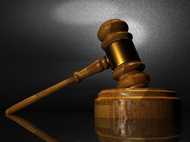 במה עוסק עורך דין פלילי? אילו תחומים הוא מייצג?