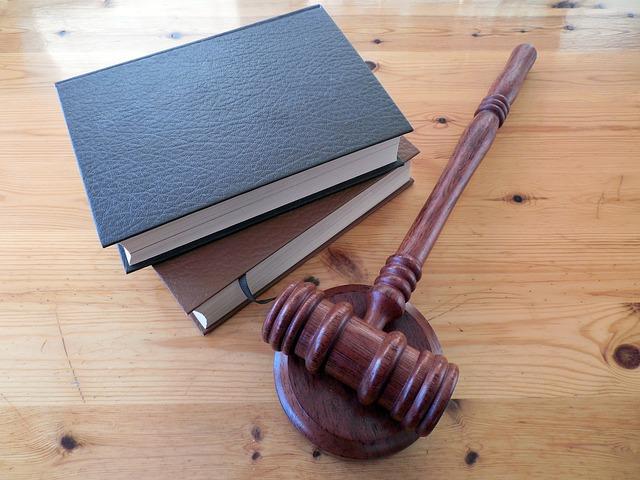 עורך דין צבאי לדתיים
