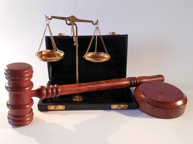 תביעות ייצוגיות מפורסמות