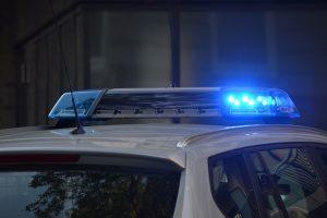 מעצר בחשד לאחזקת סמים