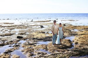 דגשים לפני חתונה שנייה