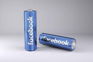 מהו שיימינג בפייסבוק