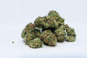 עבירות של סחר בסמים