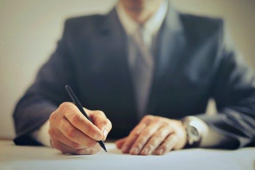 עורך דין לרכישת דירה