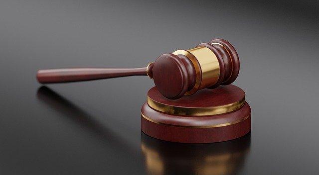 עורכי דין רשלנות רפואית