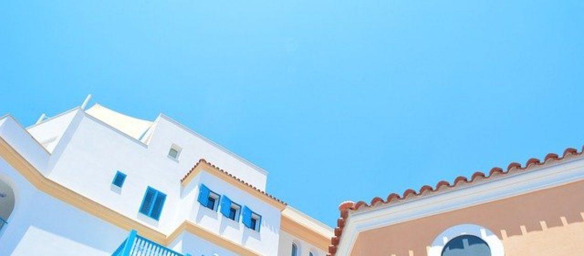 architecture-1845689_640