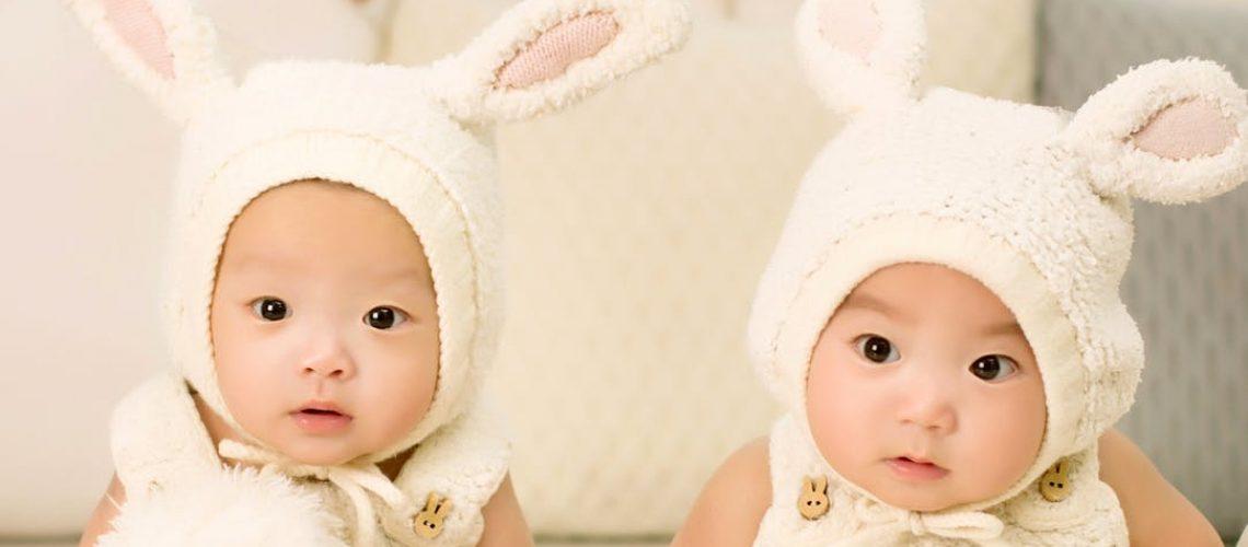 שמיכות לתינוקות
