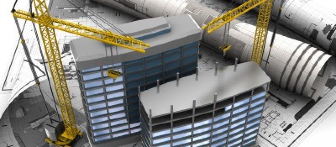 ליקויי בנייה ממה צריך להיזהר?