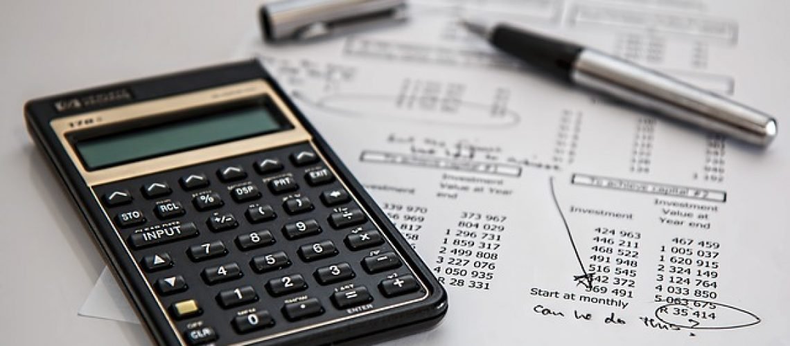 calculator-385506_640 (1)