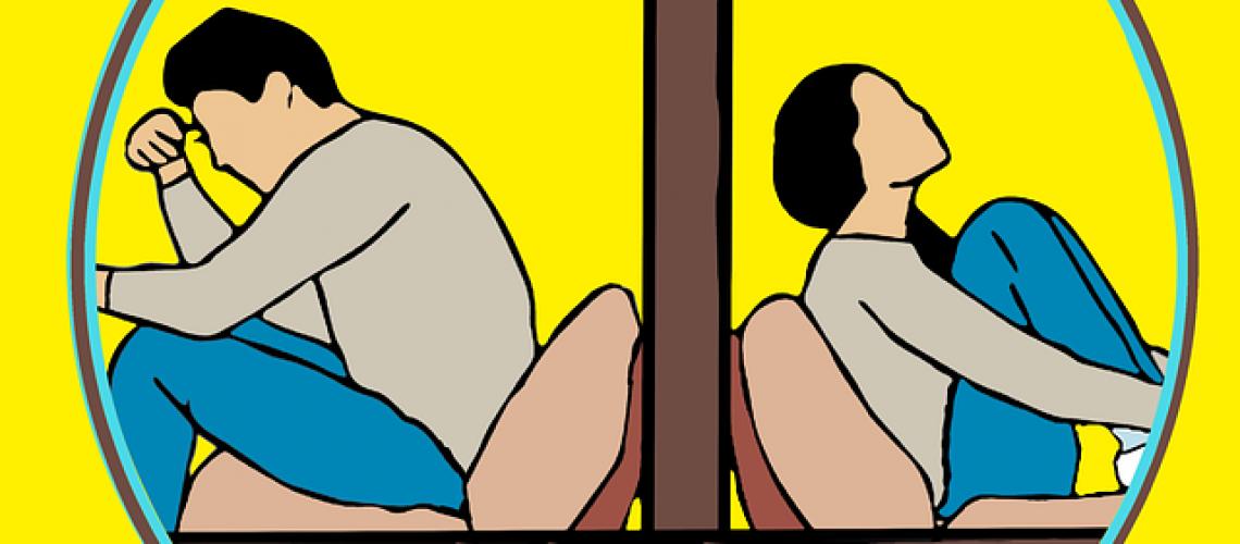 מה צריך לדעת לפני הגירושין
