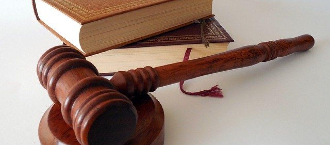 עורך דין לאובדן כושר עבודה