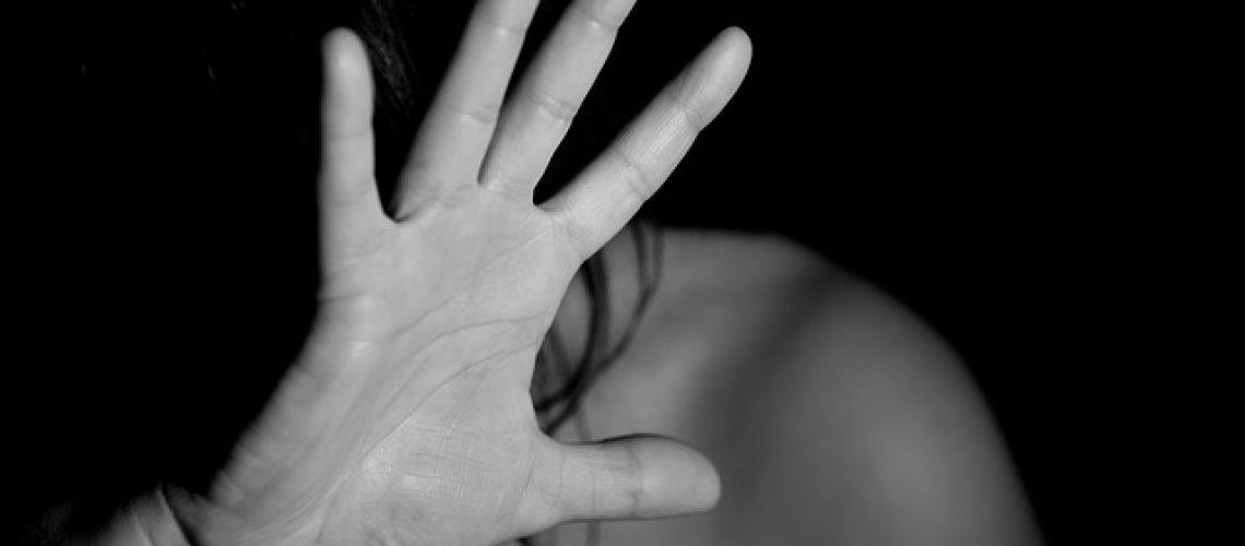 אלימות כלפי נשים