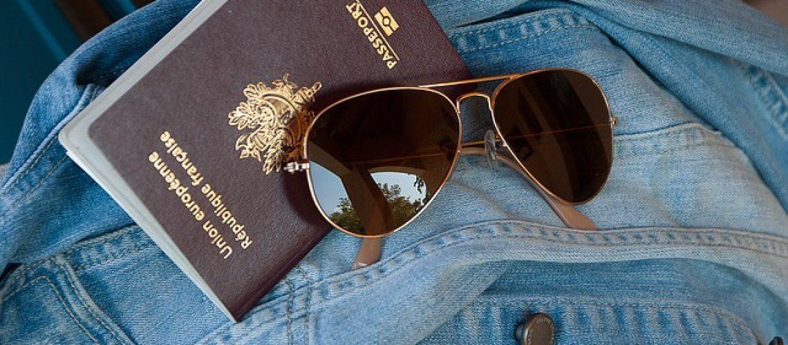 קניית אזרחות זרה